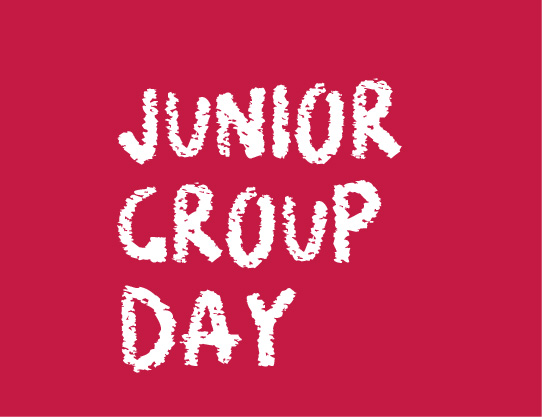 teaser junior group